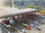 gerbang-tol-cikupa-kabupaten-tangerang_20180720_161534.jpg