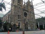 gereja-katedral.jpg