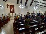 gereja-katolik-keluarga-kudus-rawamangun.jpg