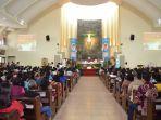 gereja-natal_20180625_111125.jpg