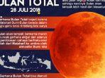 gerhana-bulan-total_20180725_173014.jpg