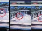 gerobak-rsud-wonosari-mendadak-viral-di-media-sosial.jpg