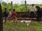 gerombolan-bocah-laki-laki-yang-menemukan-mayat-bayi-pada-sebuah-taman.jpg