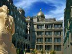 gh-universal-hotel_20180730_131335.jpg