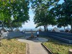 glamping-di-krakatoa-nirwana-resort-2.jpg