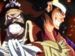 gol-d-roger-dan-kozuki-oden-di-anime-one-piece.jpg