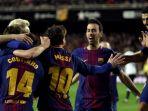 gol-philippe-coutinho-dirayakan-pemain-barcelona_20180209_070901.jpg