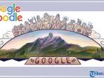 google-doodle_20180802_113931.jpg