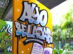 grafiti-yang-berada-di-rptra-gondangdia-dan-dibuat-oleh-komunitas-jakarta-invasion.jpg