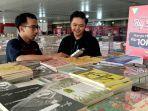 gramedia-mengadakan-pameran-buku-murah-bertajug-gramedia-big-sale-di-qbig-bsd-pagedangan.jpg