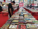 gramedia-menggelar-bazar-buku-murah-di-mall-alam-sutera-pinang-tangerang.jpg