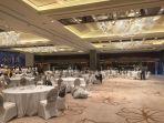 grand-ballroom-hotel-ayana.jpg