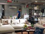 grand-launching-roseville-interior-gallery-konsep-home-in-one-solutions-di-graha-emerald.jpg