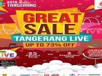 great-sale_20180824_104430.jpg
