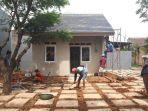 groundbreaking-atau-peletakan-batu-pertama-rumah-tapak-dp-0-rupiah_20180225_213038.jpg