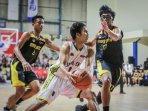 guard-tim-basket-sman-71-jakarta-ananta-dandy.jpg