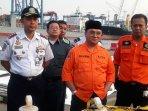 gubernur-bangka-belitung_20181031_183505.jpg