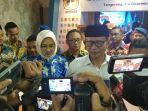 gubernur-banten-wahidin-halim-dan-ketua-apeksi-seluruh-indonesia.jpg