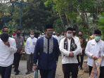 gubernur-dki-jakarta-anies-baswedan-dan-wakil-gubernur-dki-jakarta-ahmad-riza-patria.jpg