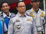 gubernur-dki-jakarta-anies-baswedan-di-irti-monas-1.jpg