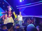 gubernur-dki-jakarta-anies-baswedan-di-pantai-carnaval-ancol.jpg
