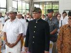 gubernur-dki-jakarta-anies-baswedan-di-pura-segara-cilincing-1.jpg