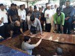 gubernur-dki-jakarta-anies-baswedan-di-tpu-pondok-kelapa.jpg
