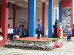 gubernur-dki-jakarta-anies-baswedan-menghadiri-acara-hari-ulang-tahun-hut-ke-101.jpg