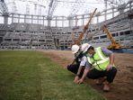 gubernur-dki-jakarta-anies-baswedan-meninjau-stadion-jakarta-international-stadium.jpg