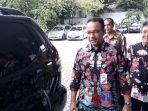 gubernur-dki-jakarta-anies-baswedan_20181105_172023.jpg