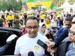 gubernur-dki-jakarta-anies-rasyid-baswedan-acara-festival-budaya.jpg