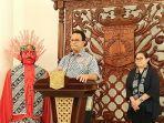 gubernur-dki-jakarta-minggu-1532020.jpg