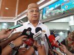 gubernur-gorontalo-rusli-habibie-3.jpg