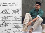 gubernur-jabar-ridwan-kamil-jelaskan-soal-masjid-al-safar.jpg