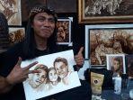 gus-sofyan-seorang-seniman-kopi-painting.jpg