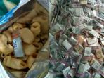 hadiah-snack-makanan-ringan-yang-langsung-viral_20180225_165332.jpg