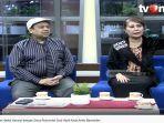 hadir-di-acara-apa-kabar-indonesia-koordinator-jakarta-bergerak-sisca-rumondo.jpg
