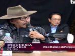 hadir-di-indonesia-lawyers-club-ilc-seniman-sudjiwo-tedjo-membahas-soal-perppu-kpk.jpg
