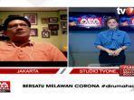hadir-sebagai-narasumber-di-acara-apa-kabar-indonesia-tv-one-rico-sihombing.jpg