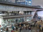 halte-bus-transjakarta-slipi-jakarta-barat-hancur-dirusak-massa.jpg