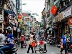 hanoi-vietnam_20180925_084821.jpg