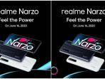 harga-dan-spesifikasi-realme-narzo-siap-dirilis-di-indonesia-selasa-16-juni-2020.jpg