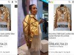 harga-jaket-yang-dipakai-ayu-mencapai-rp-84-juta-dilansir-dari-situs-wwwebaycom.jpg