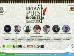 hari-puisi-indonesia_20180811_233628.jpg