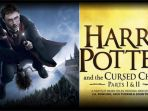 harry-potter-and-the-cursed-child_20180403_122625.jpg
