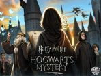 harry-potter-hogwarts-mystery_20180302_172954.jpg
