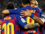 hasil-barcelona-vs-real-madrid-di-liga-spanyol-2019.jpg