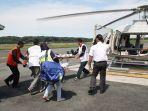 helikopter-ambulans.jpg