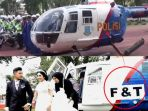 helikopter-milik-polri-dipakai-saat-acara-pernikahan_20180306_084229.jpg