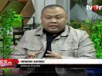 hendri-satrio-dan-ferdinand-hutahaean-hadir-sebagai-narasumber-di-apa-kabar-indonesia-2.jpg